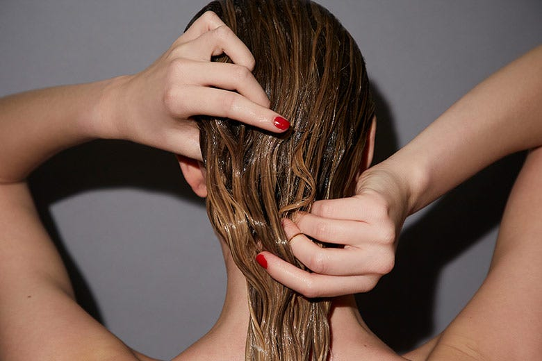 Hair Treatments 101