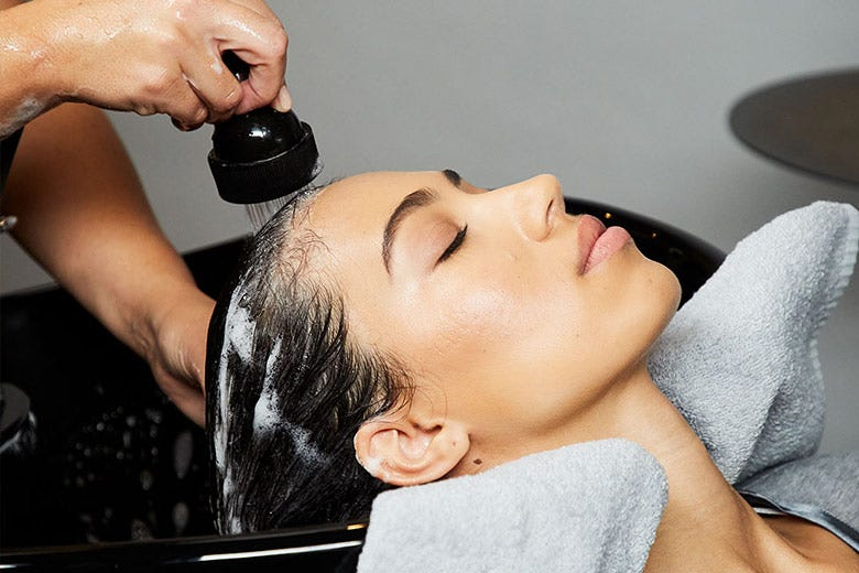 What to Look Forward to When You Visit Your Paul Mitchell Salon Next
