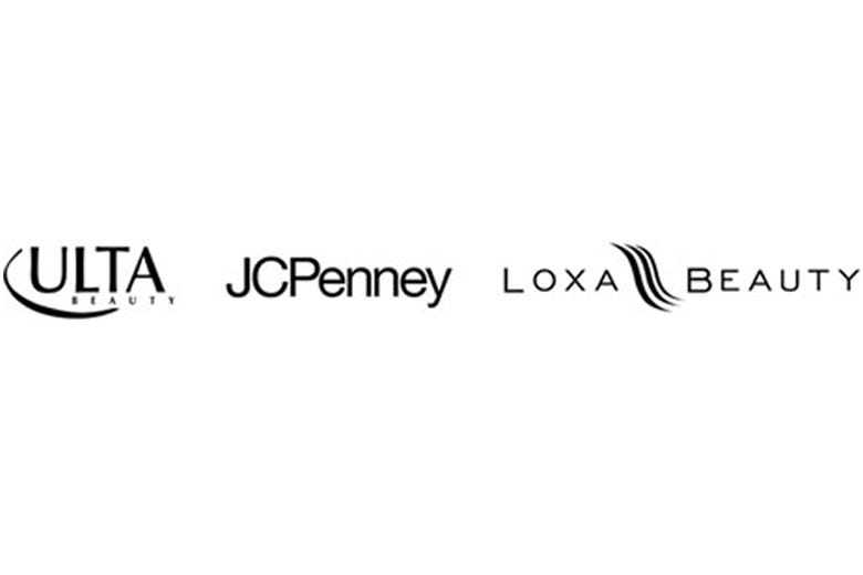 Your Fave Products Now In-Store and Online at Ulta Beauty, Loxa Beauty and JCPenney