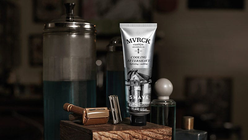 image of mvrck cooling aftershave