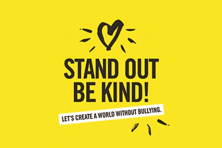 Bullying Isn't Beautiful