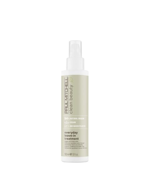 Clean Beauty Everyday Leave-In Treatment , 5.1 oz.