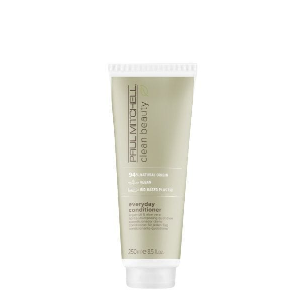 Clean Beauty Everyday Conditioner, 8.5 oz.