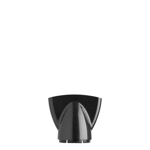 Express Ion Dry+ Nozzle