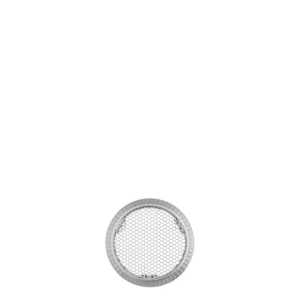 Express Ion Turbolight+ Filter Cover