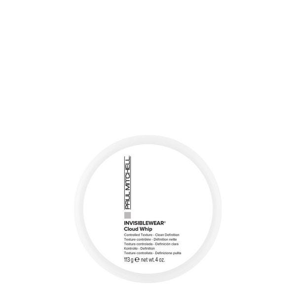 Invisiblewear Cloud Whip Styling Cream