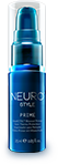 image of Neuro Prime in .85 fl. oz.