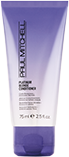image of the Paul Mitchell Platinum Blonde Conditioner GWP