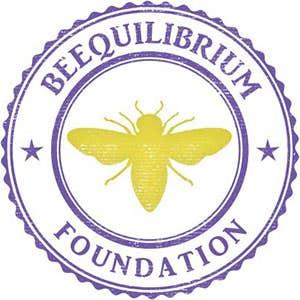 Beequilibrium logo