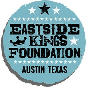 Eastside Kings Foundation logo
