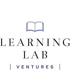 Learning Lab Ventures logo